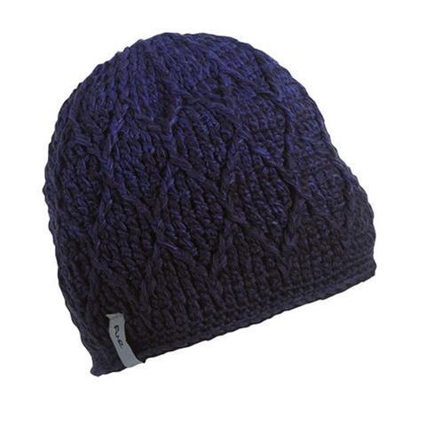 Turtle Fur Skeet Hat Mens