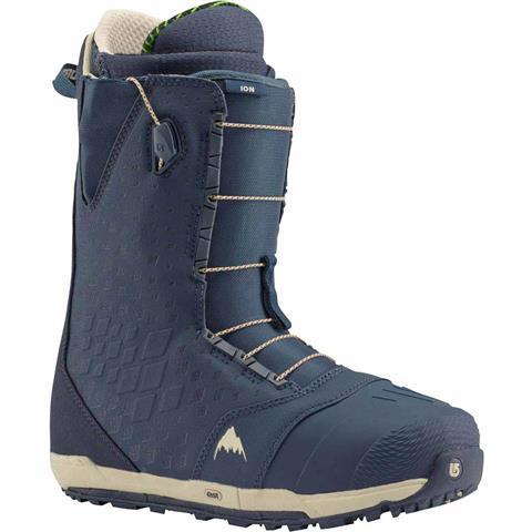 Burton Ion Snowboard Boots Mens