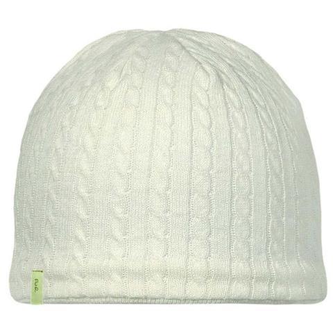 Turtle Fur Mimi Hat Womens