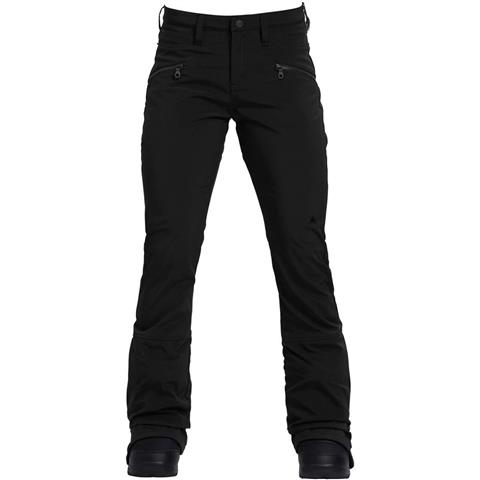 Burton Ivy Over-Boot Pant - Women's