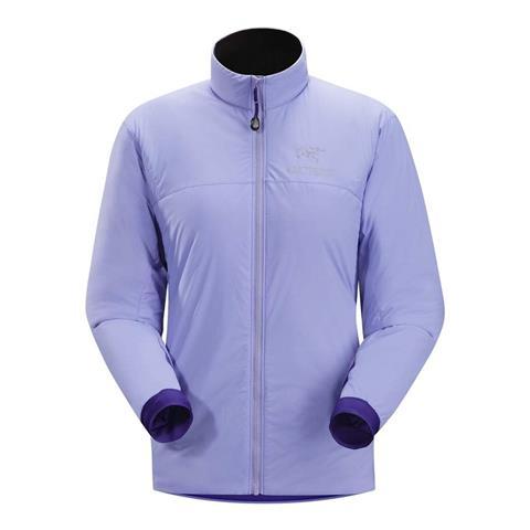 ArcTeryx Atom LT Jacket Womens
