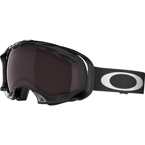 Oakley Prizm Splice Goggle