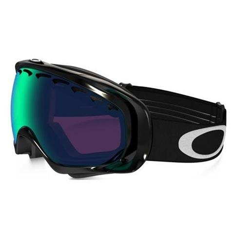 Oakley Prizm Crowbar Goggle (Asian Fit)