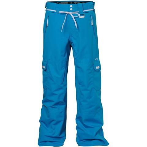 Oakley Lava Pants Mens