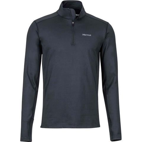 Marmot Heavyweight Morph 1/2 Zip - Men's