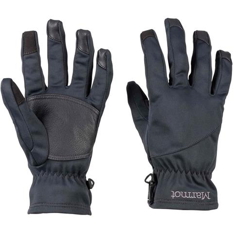Marmot Connect Evolution Glove - Men's