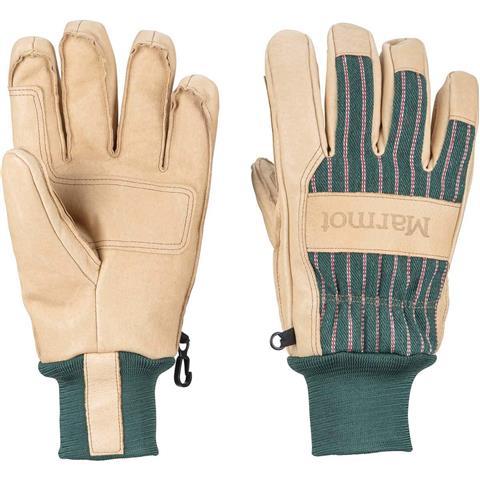 Marmot Lifty Glove Mens