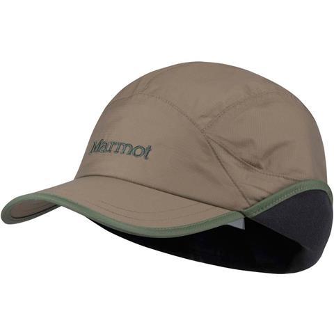 Marmot PreCip Ins Baseball Cap Mens
