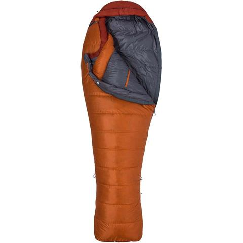 Marmot Never Summer Sleeping Bag
