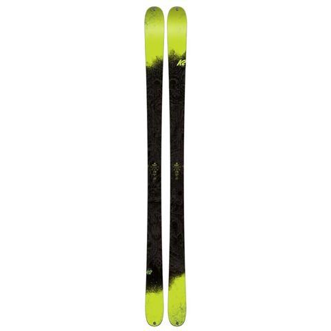 K2 Sight Skis Mens
