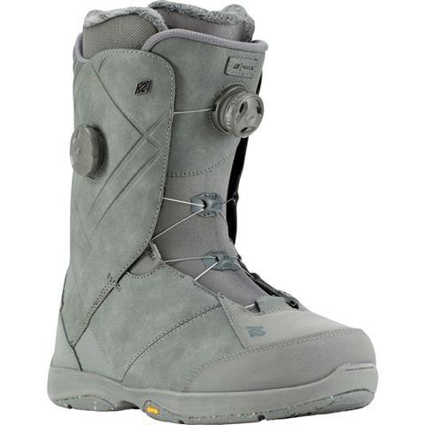K2 Maysis Snowboard Boot Mens