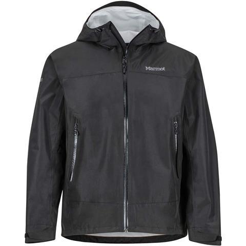Marmot Eclipse Jacket Mens