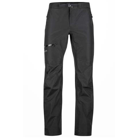 Marmot Eclipse Pants Mens