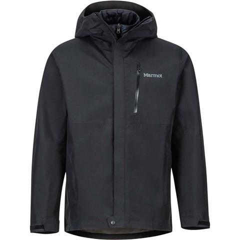 Marmot Minimalist Componet Jacket Mens