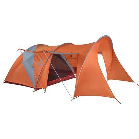 Marmot Orbit 4P Tent