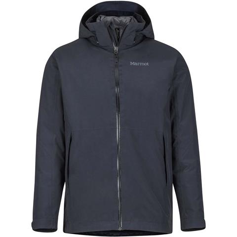 Marmot Featherless Component Jacket Mens