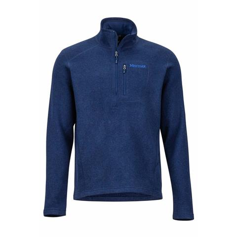 Marmot Drop Line 1/2 Zip Mens