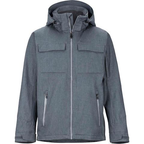Marmot Radius Jacket Mens