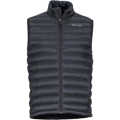 Marmot Solus Featherless Vest - Men's