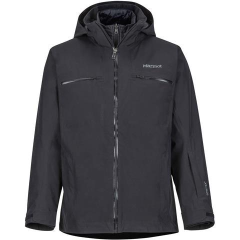 Marmot KT Component Jacket Mens