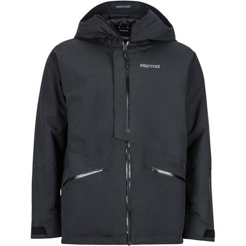Marmot Androo Jacket Mens
