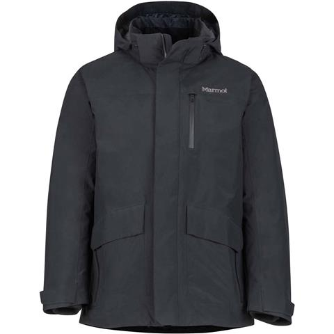 Marmot Yorktown Featherless Jacket Mens