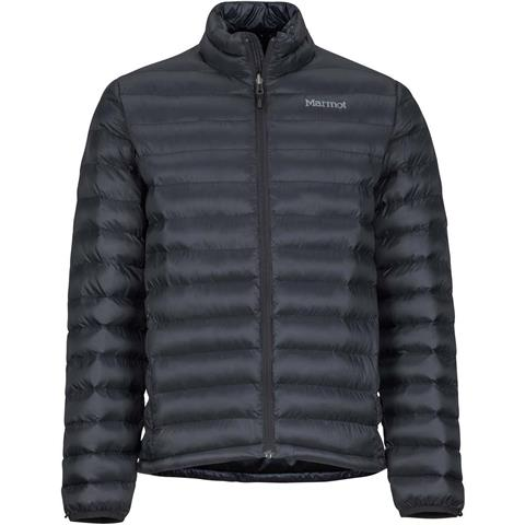 Marmot Solus Featherless Jacket Mens