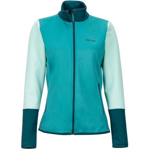 Marmot Thirona Jacket - Women's