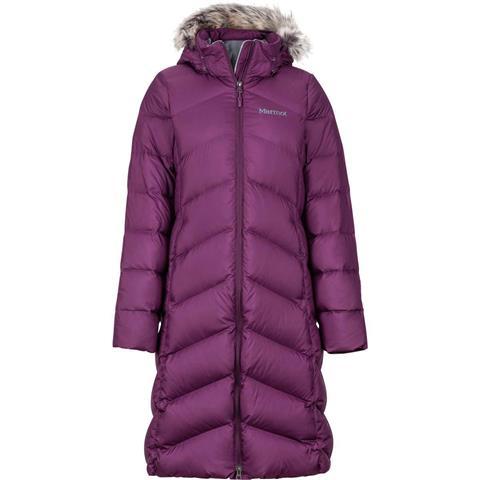 Marmot Montreaux Coat Womens