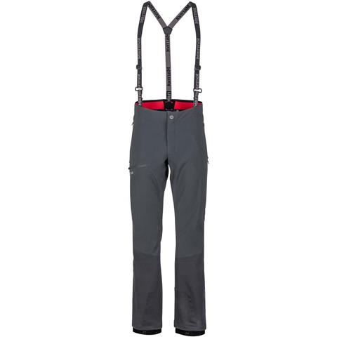 Marmot Pro Tour Pant Short Mens