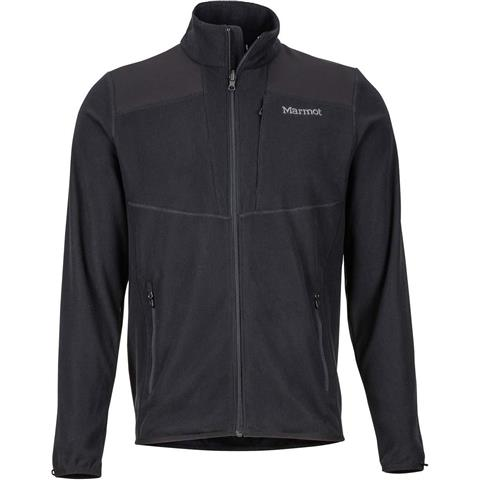 Marmot Reactor Jacket Mens