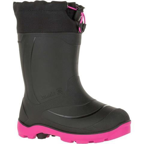 Kamik Snobuster 1 Boots Preschool