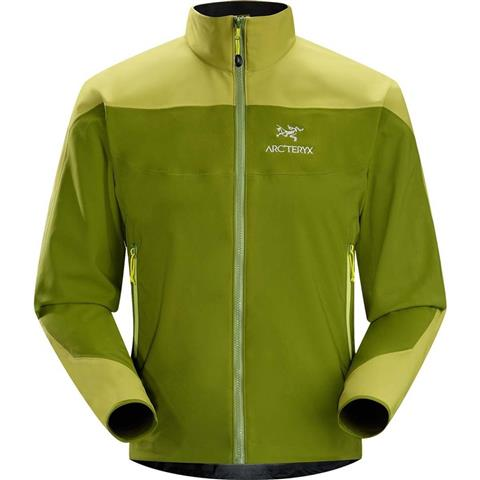 Arcteryx Venta AR Jacket Mens