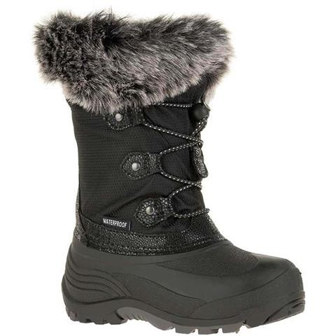 Kamik Powdery2 Boot - Youth