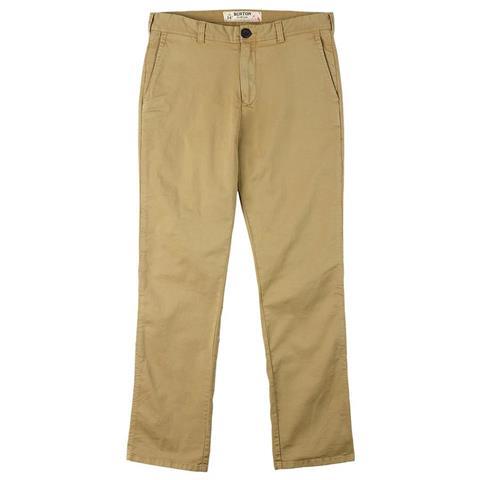 Burton Sawyer Pant Mens