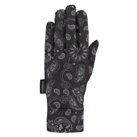 Seirus Dymamax Glove Liner
