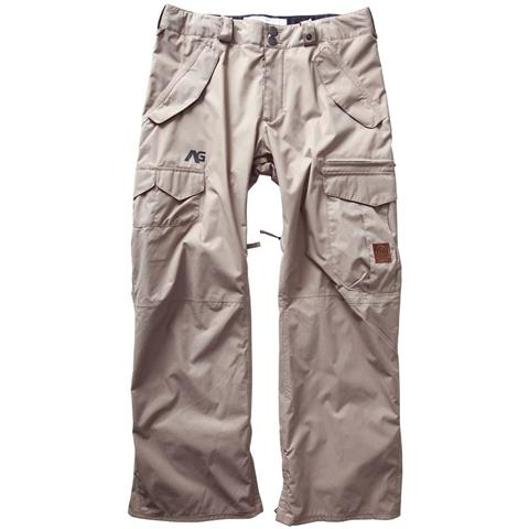 Analog Freedom Pant Mens