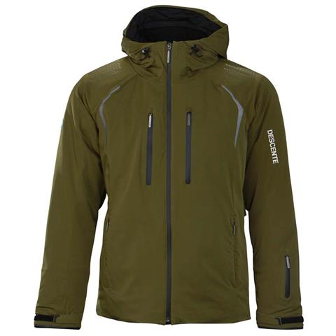 Descente Vulcan Jacket Mens