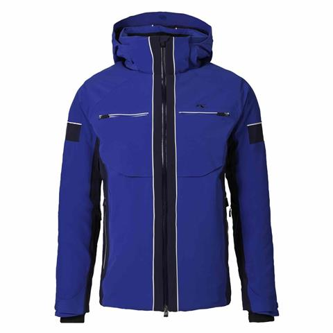 Kjus Downforce Jacket - Men's