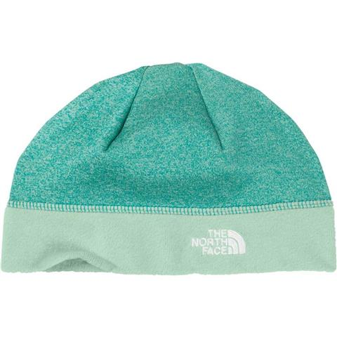 The North Face Agave Beanie Womens