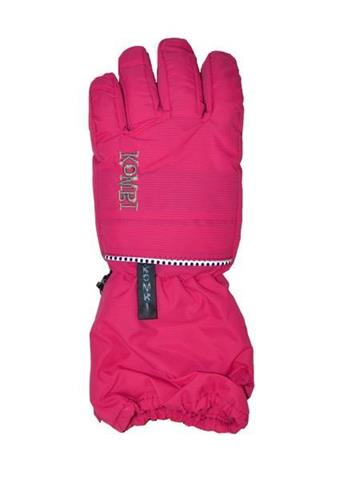 Kombi Gondola Glove - Youth