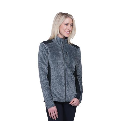 Kuhl Alpenlux Fleece - Women's
