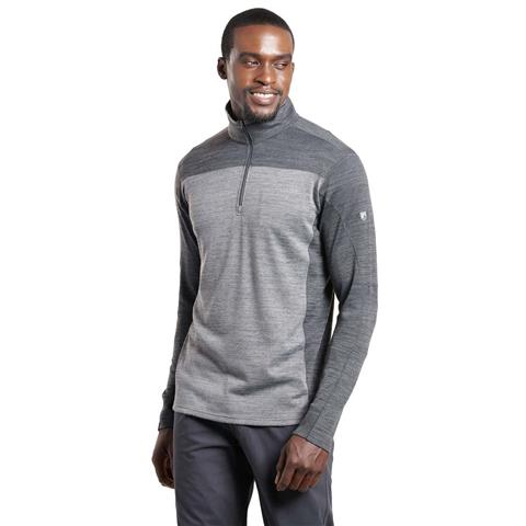 Kuhl Ryzer 1/4 Zip Sweater - Men's