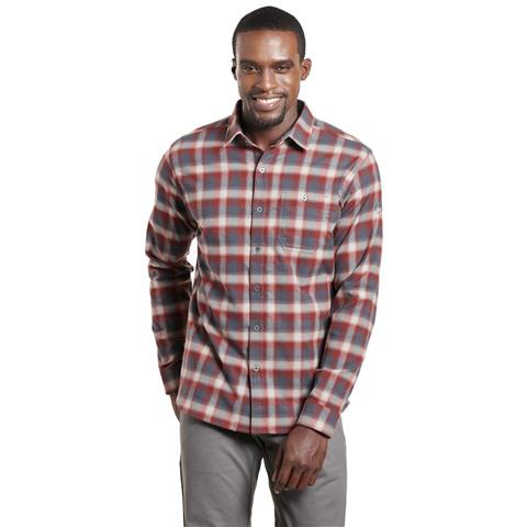 Kuhl The Independent Flannel - Men's