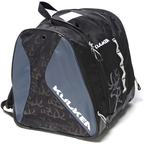 Kulkea Speed Star Kids Ski Boot Bag