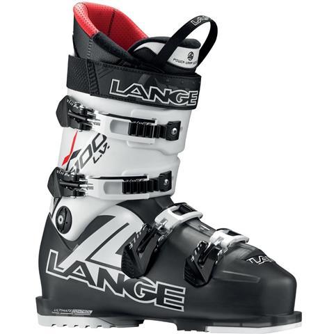 Lange RX 100 Ski Boots Mens