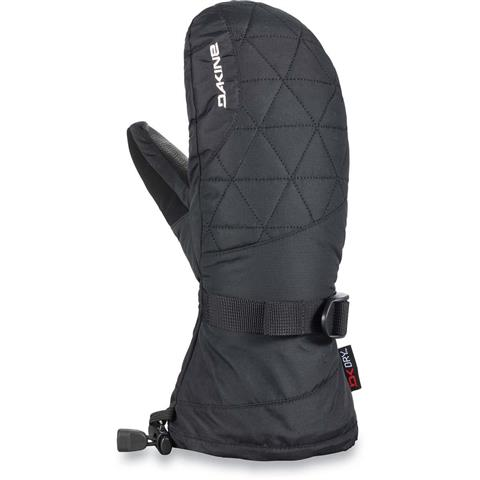 Dakine Leather Camino Mitt - Women's
