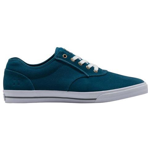 Gravis Arto Shoes Mens