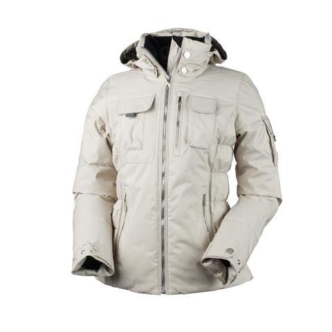 Obermeyer Leighton Luxe Jacket Womens
