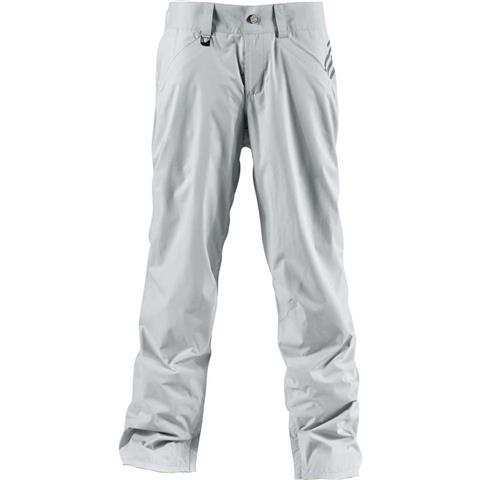 Adidas Multapor Pant Mens